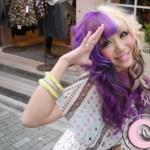 cabelos-bicolores-4
