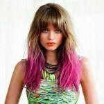 cabelos-bicolores-7