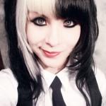 cabelos-bicolores-8