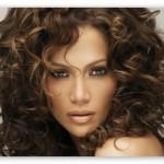 cabelos-cacheados-femininos-4