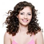 cabelos-cacheados-femininos-7
