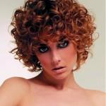 cabelos-cacheados-femininos-9