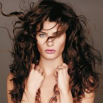 cabelos-castanhos-3