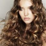 cabelos-castanhos-escuros-com-luzes-10