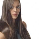 cabelos-castanhos-escuros-com-luzes