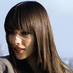 cabelos-castanhos-escuros-com-luzes-3