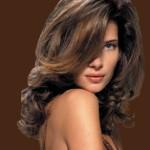 cabelos-castanhos-escuros-com-luzes-4
