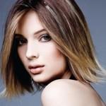 cabelos-com-luzes-finas-5