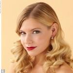 cabelos-com-ondas-vintage-9