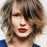cabelos-curtos-com-franja-2014-9