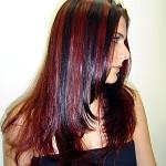 cabelos-escuros-com-luzes-5