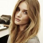 cabelos-femininos-verao-2014
