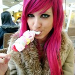 cabelos-fluorescentes-femininos-moda-2013
