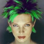cabelos-fluorescentes-femininos-moda-2013-2