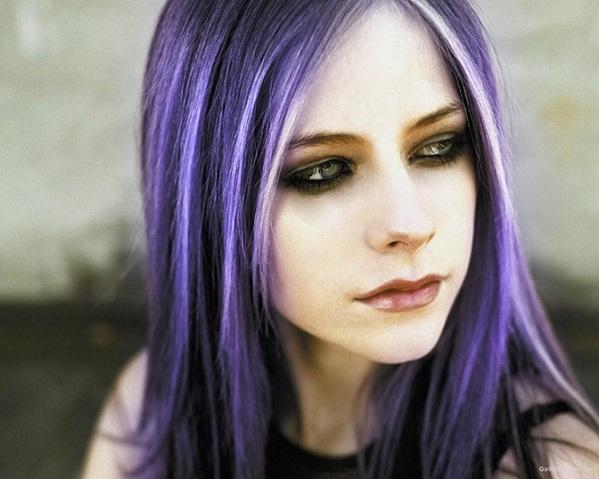 cabelos-fluorescentes-femininos-moda-2013-3