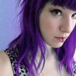 cabelos-fluorescentes-femininos-moda-2013-4