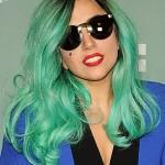 cabelos-fluorescentes-femininos-moda-2013-5