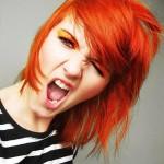 cabelos-fluorescentes-femininos-moda-2013-6