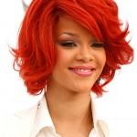 cabelos-fluorescentes-femininos-moda-2013-7