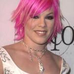 cabelos-fluorescentes-femininos-moda-2013-8