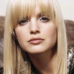cabelos-loiros-acinzentados-11
