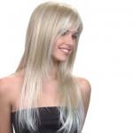 cabelos-loiros-acinzentados