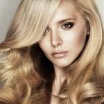 cabelos-loiros-acinzentados-6