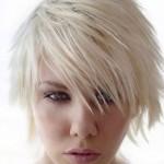 cabelos-loiros-acinzentados-7