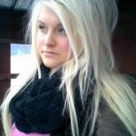 cabelos-loiros-acinzentados-8