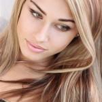 cabelos-loiros-platinados-2