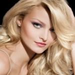 cabelos-loiros-platinados-5
