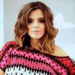 cabelos-medios-moda-2014