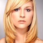 cabelos-medios-moda-2014-6