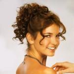 cabelos-para-madrinhas-de-casamento-2014-6
