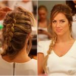 cabelos-para-madrinhas-de-casamento-2014-7