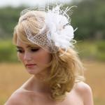 cabelos-para-noivas-moda-2014