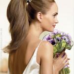 cabelos-para-noivas-moda-2014-2