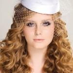cabelos-para-noivas-moda-2014-3
