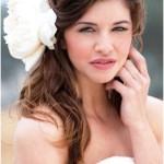 cabelos-para-noivas-moda-2014-4