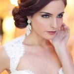 cabelos-para-noivas-moda-2014-6