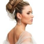cabelos-para-noivas-moda-2014-7