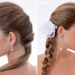 cabelos-para-noivas-moda-2014-9