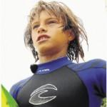 cabelos-surfista- 5