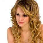 cabelos-tons-loiro-moda-2014-8
