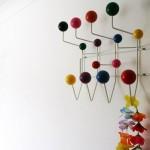 cabideiros-modernos-para-decoracao-2