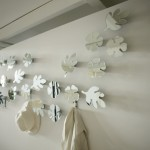 cabideiros-modernos-para-decoracao-5