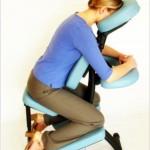 cadeira-de-massagem