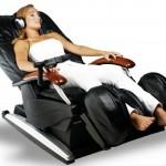 cadeira-de-massagem-2