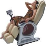 cadeira-de-massagem-3