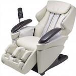 cadeira-de-massagem-4
